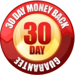 30day-money-back-