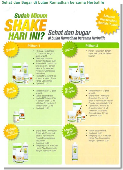 Program-Puasa-Herbalife